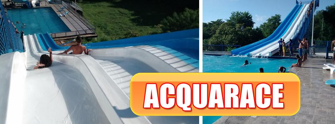 Acqualegria - Palmeiras Country Clube 23cd3f4947064